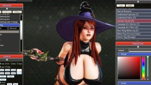 Installing Honey Select VR: An Updated Simplified Guide illusion vr porn game blog virtual reality cgi