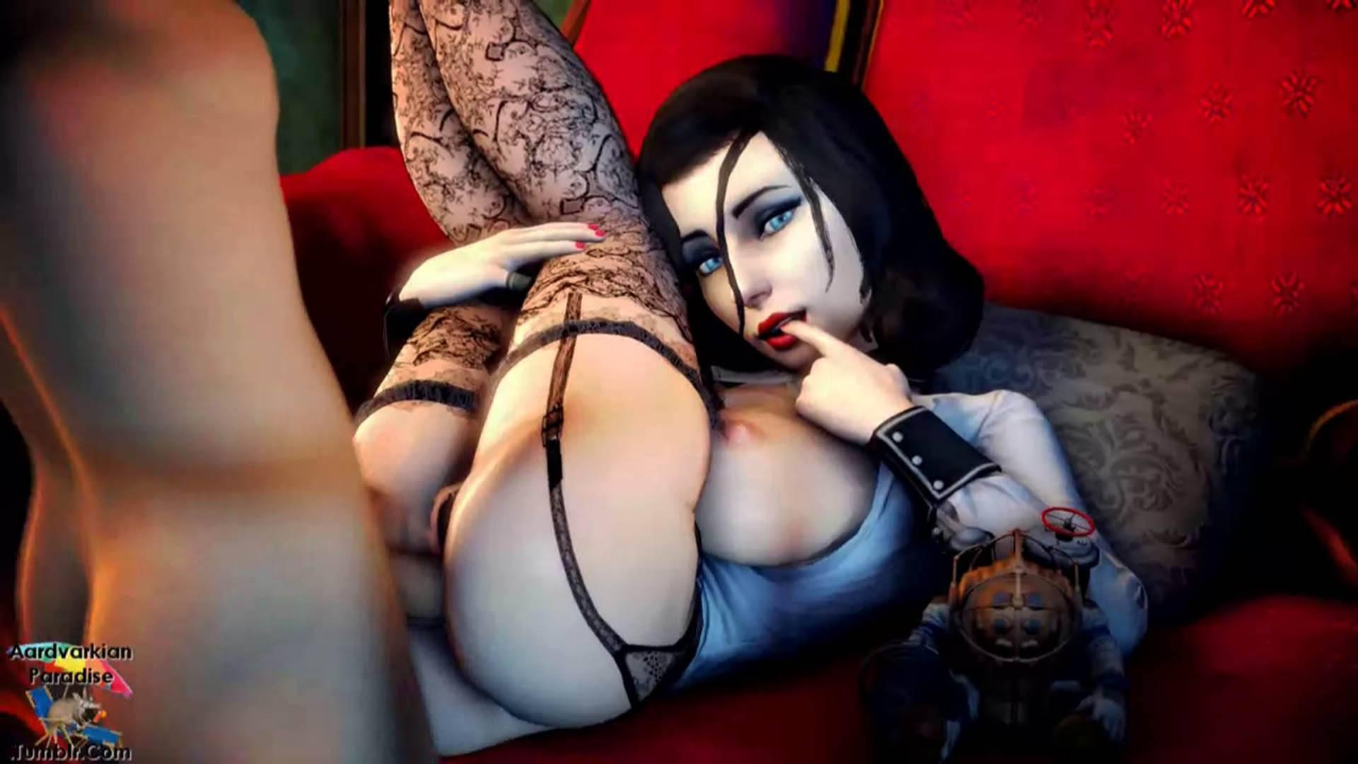 Elizabeth rose порно анал онлайн