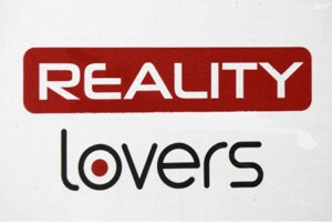 Free Full-Length RealityLovers Scene Exclusively at VRPorn.com realitylovers vr porn blog virtual reality