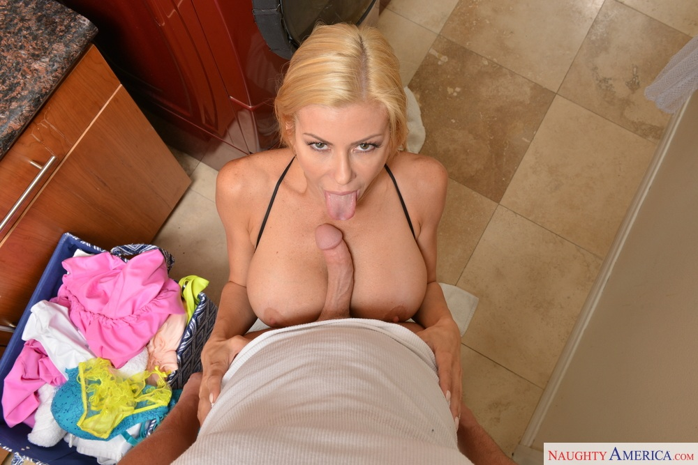 Milf masturbating you porn