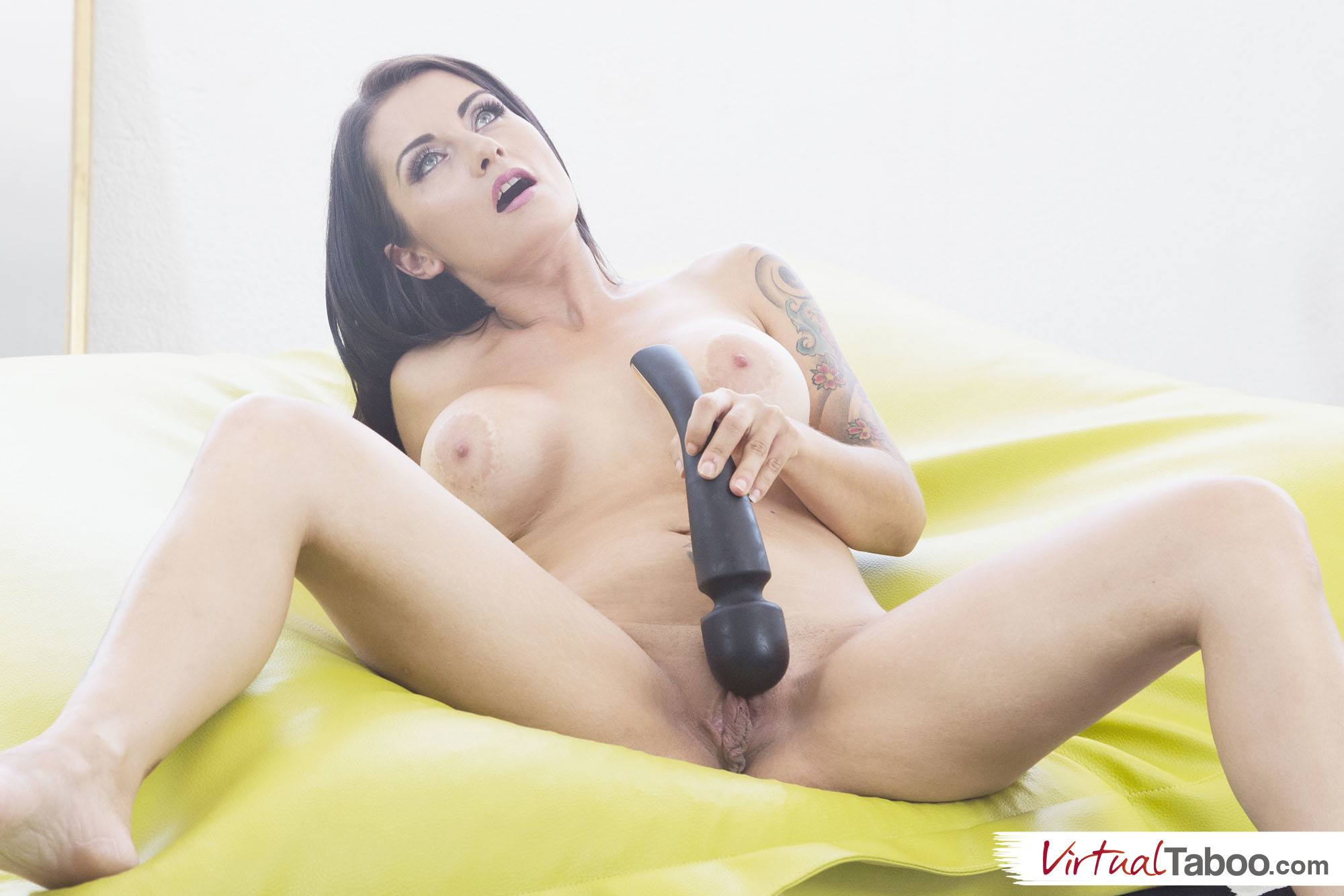 bianka porn videos