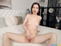 Virtual Girl Fucked - Daphne Angel sexbabesvr Daphne-Angel vr porn video vrporn.com virtual reality