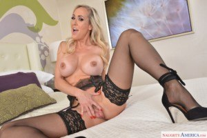 In Love with Busty Blonde MILF Brandi Love naughtyamericavr vr porn blog virtual reality