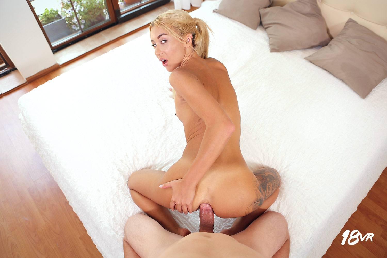 little young porn xxx