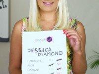 Jessica Diamond Casting czechvr Jessica-Diamond vr porn video vrporn.com virtual reality