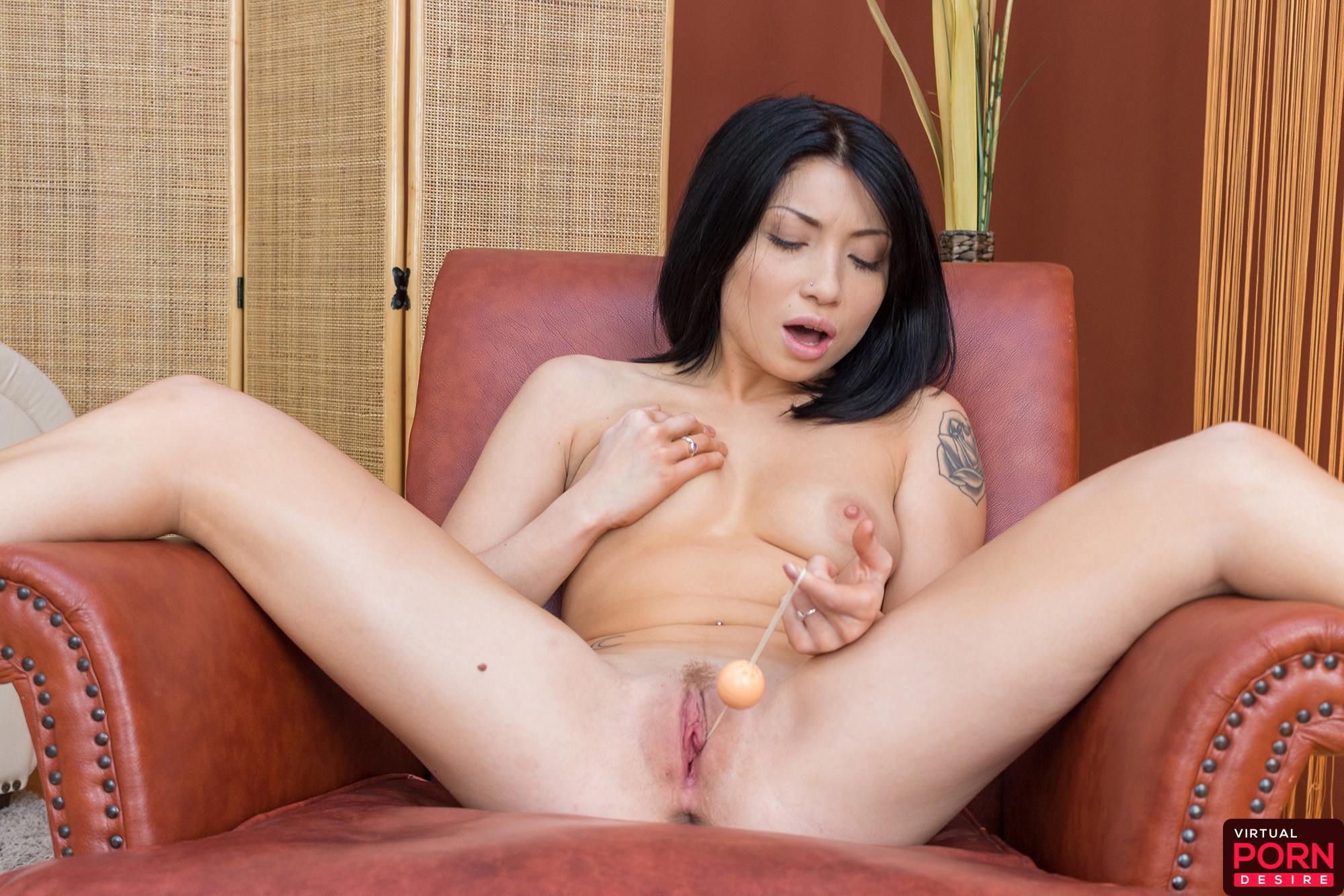 new jap porn