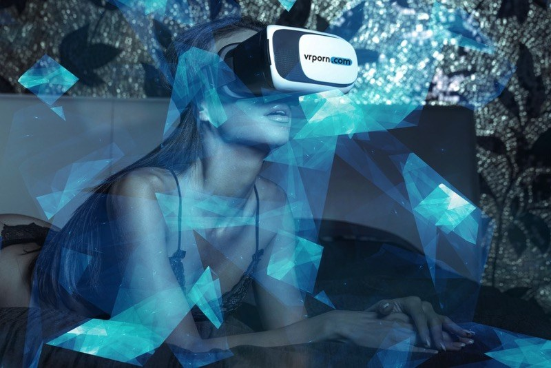 vr porn and the web featured image vrporn.com