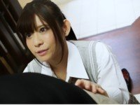 When You Parents Go Out. Episode.1 JVRPorn Chino Kurumi vr porn video vrporn.com virtual reality
