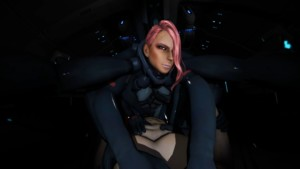 New Scenes from DarkDreams Bring CGI to Life darkdreams vr porn game blog cgi virtual reality