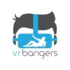 vrbgay vr porn premium studio vrporn.com virtual reality