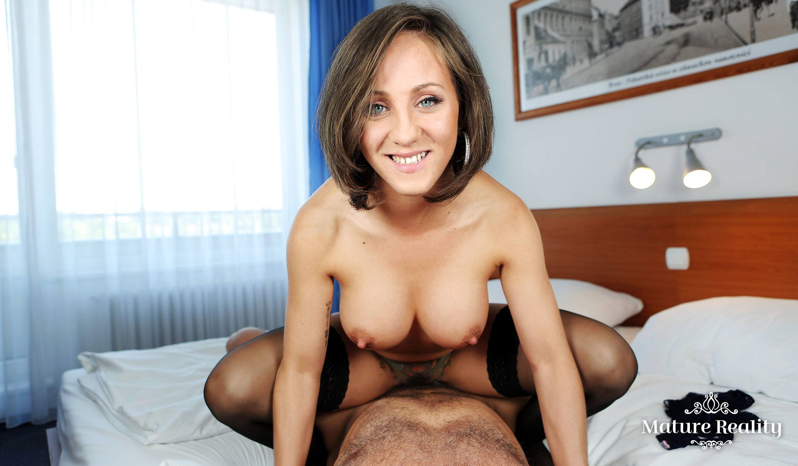 french porn mature escort royan