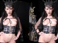 Semen Demons WANKZVR Audrey Royal Felicity Feline Franchezca Valentina Gia Paige Gina Valentina Jennifer White Moka Mora vr porn video vrporn.com virtual reality