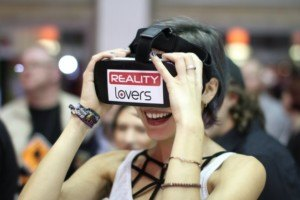 Interview with RealityLovers Founder and CEO René Pour realitylovers vr porn blog virtual reality