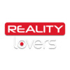 realitylovers vr porn premium studio vrporn.com virtual reality