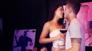 Sexy Spanish Babe and VR Porn Star Carolina Abril virtualrealporn vr porn blog virtual reality