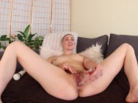Iris Ives Multiple Orgasmic Squirter yanksvr Iris-Ives vr porn video vrporn.com virtual reality