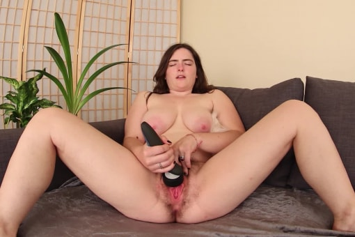 Best blowjob girl