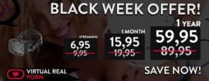 Best VR Porn Black Friday Deals of 2017 vr porn blog virtual reality