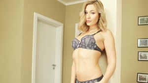 Natural Born Blondes: The Best Big Natural Tits realitylovers vr porn blog virtual reality