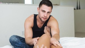 You Can Always Bet On Seth Gamble For Hot VR Porn Scenes vrbangers vr porn blog virtual reality