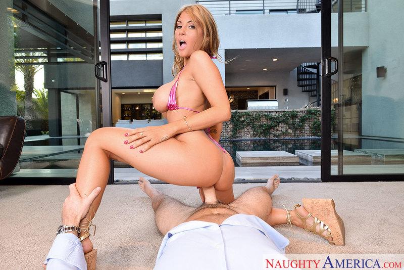 Jennifer aniston anal porn