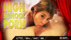 High-School-Porn-After-class-featured-image