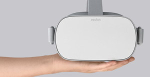 Latest Oculus Go Updates from VRHeads vr porn blog virtual reality