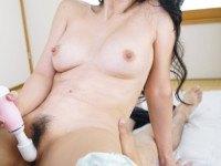 Private Teacher, Private time Part 2 jvrporn Aizawa-Haruka vr porn video vrporn.com virtual reality