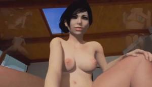 Jennyvr comes to vrporn premium jennyvr vr porn game blog virtual reality cgi