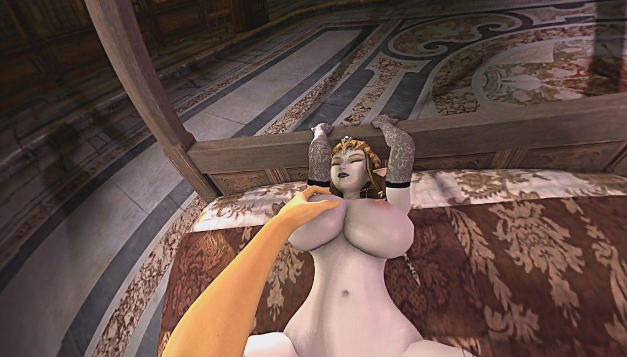 Legend of zelda porn videos, sexeboobes