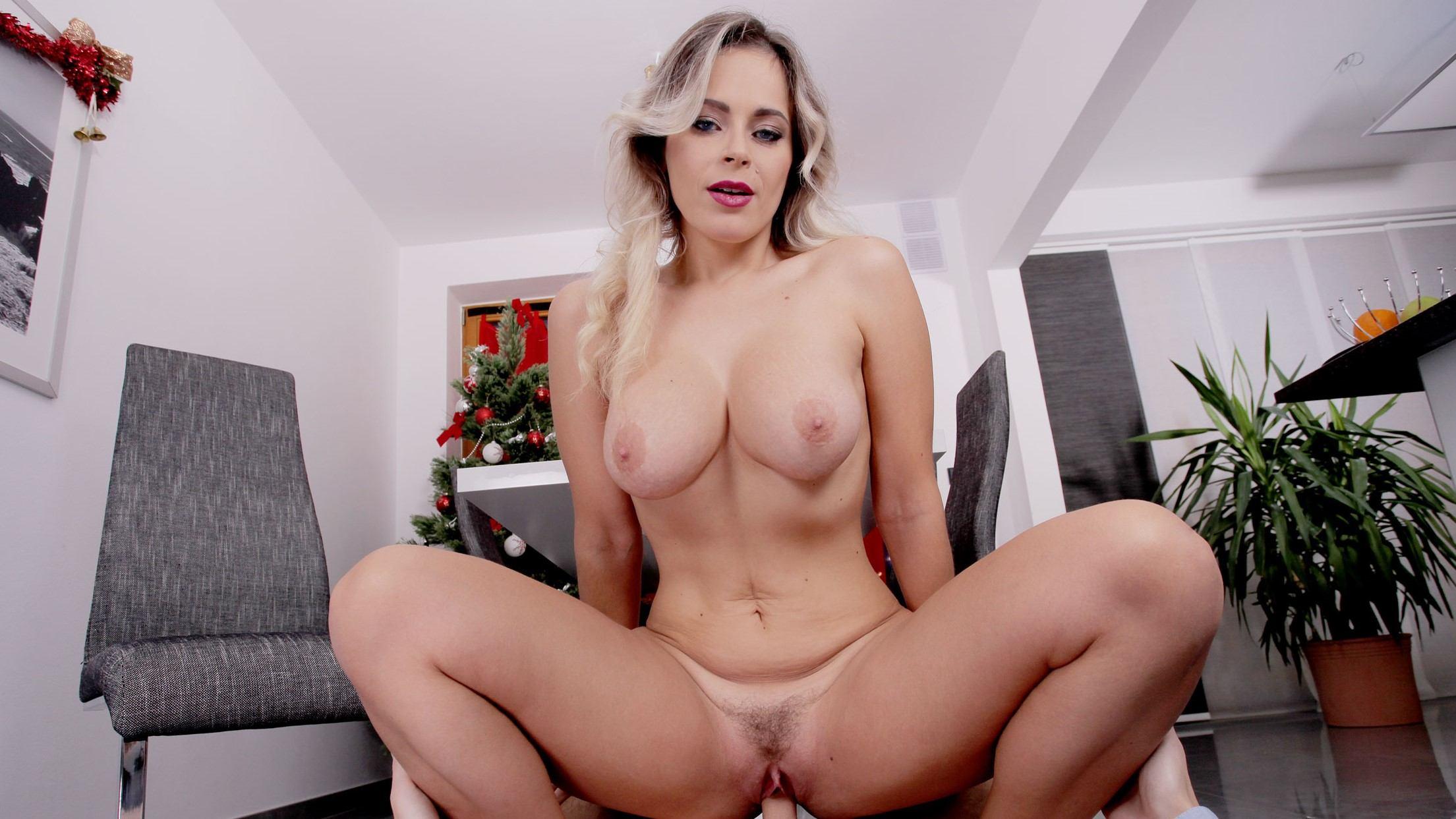 naughty wet girls naket porn