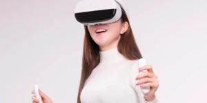 Hidden Voyeur VirtualRealPorn Sasha Rose Jade vr porn video vrporn.com virtual reality