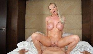 Virtual Reality Porn Fun Bags: Do You Love Big Tits? maturereality vr porn blog virtual reality