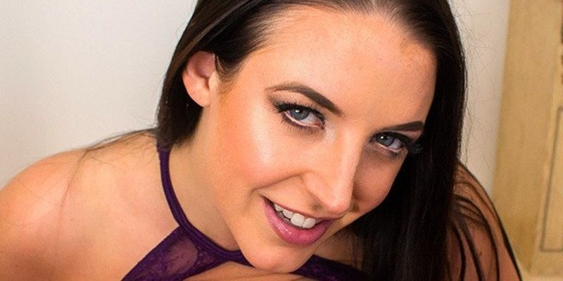 Angela White vs. Angela White naughtyamericavr vr porn blog virtual reality