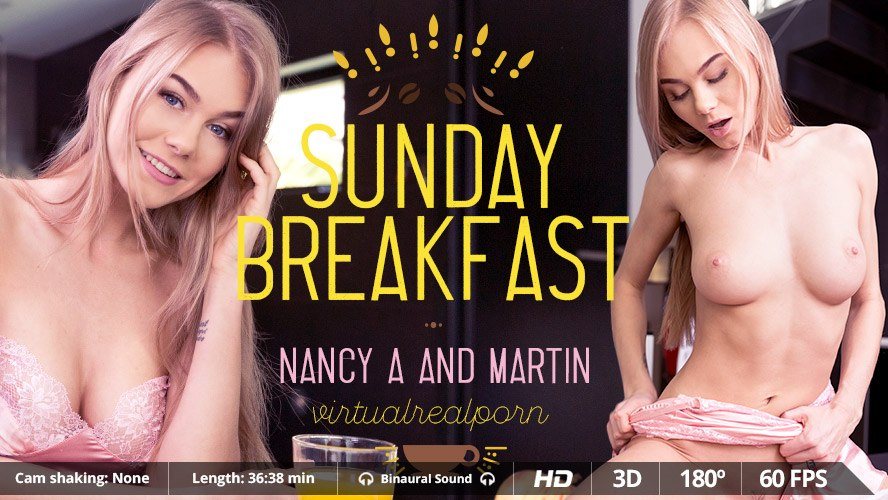 Sunday-Breakfast-VirtualRealPorn-Nancy-A-vr-porn-video-vrporn.com-virtual-reality2.jpg