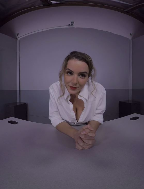 Top 5 BaDoinkVR Anal Scenes badoinkvr vr porn blog virtual reality