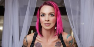 VR Porn Interviews: Anna Bell Peaks vrcosplayx vr porn blog virtual reality