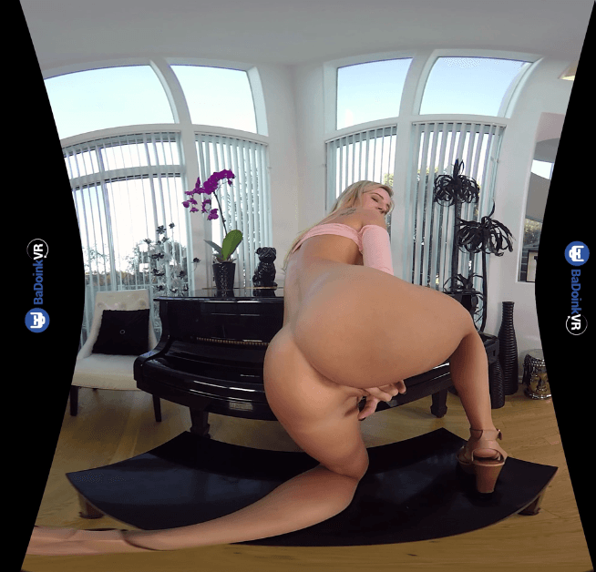 What Makes A Great VR Voyeur Scene? - Part 2: Breaking Down The Elements badoinkvr vr porn blog virtual reality
