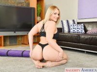 Yoga Boner naughtyamericavr Preston-Parker Hadley-Viscera vr porn video vrporn.com virtual reality