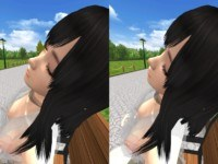 XXX SIMULATOR VR SPECIAL PARK! Spacebear7778 miu vr porn game vrporn.com virtual reality
