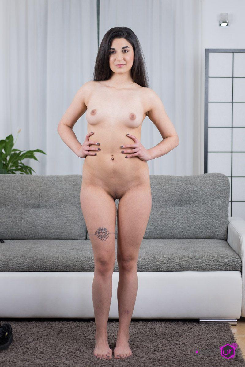 Sommer Porn