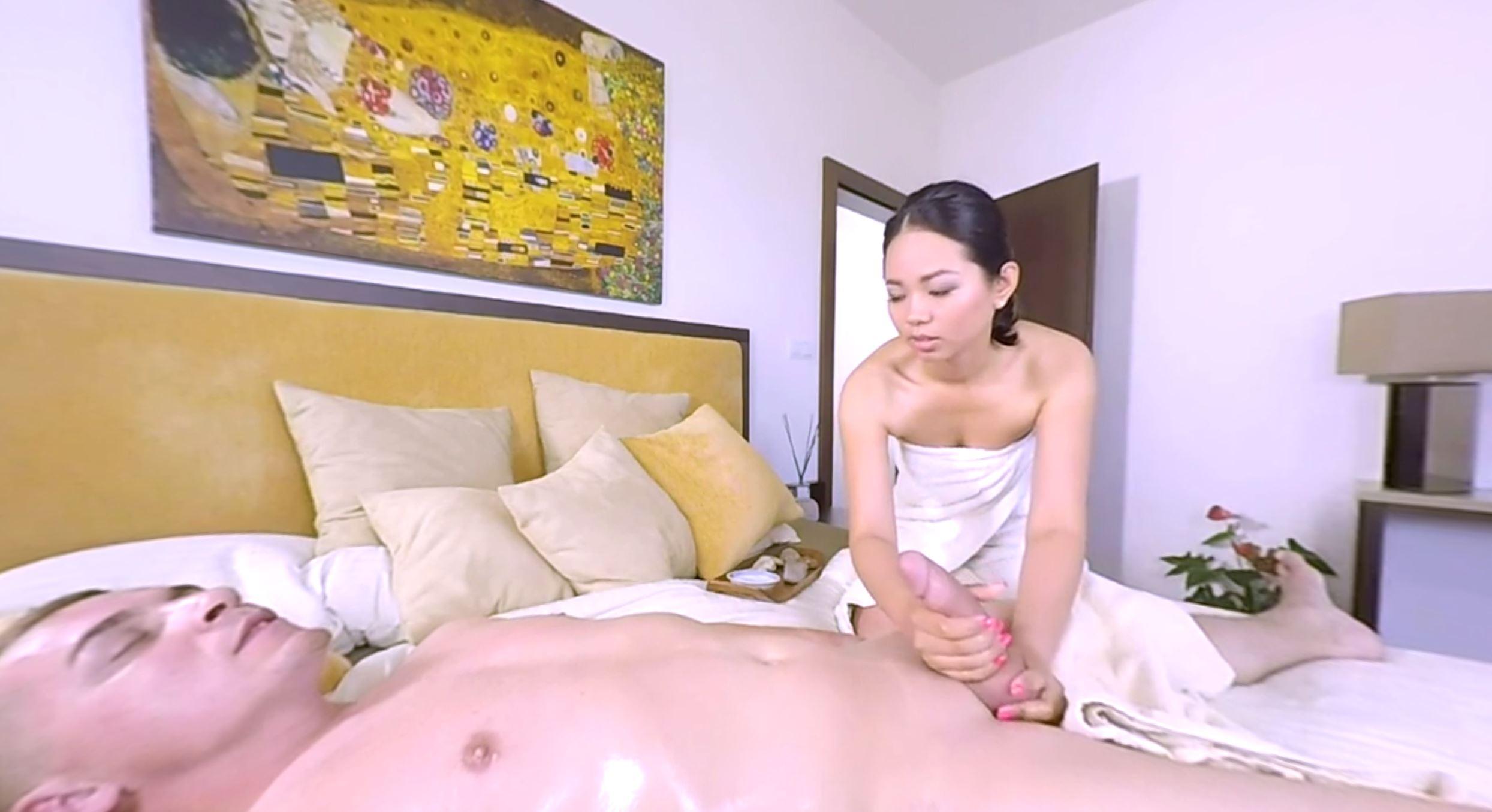 thai massage sex reality sex