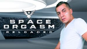 Space Orgasm Reloaded POV RealityLovers Blanche Bradburry Vanessa Decker vr porn video vrporn.com virtual reality