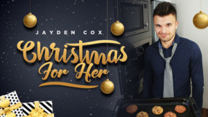 Christmas For Her RealityLovers Jayden Cox vr porn video vrporn.com virtual reality