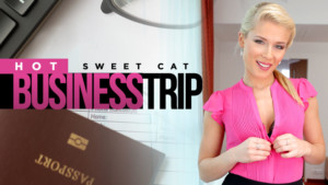 Hot Business Trip POV RealityLovers Sweet Cat vr porn video vrporn.com virtual reality