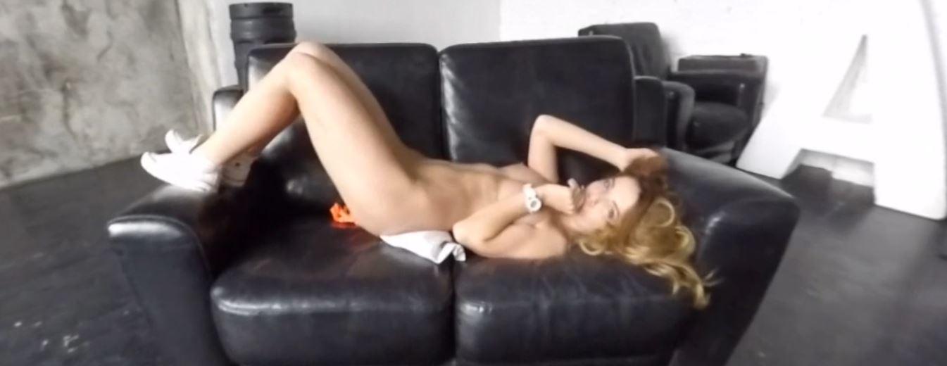 sex women orgasme porno gif
