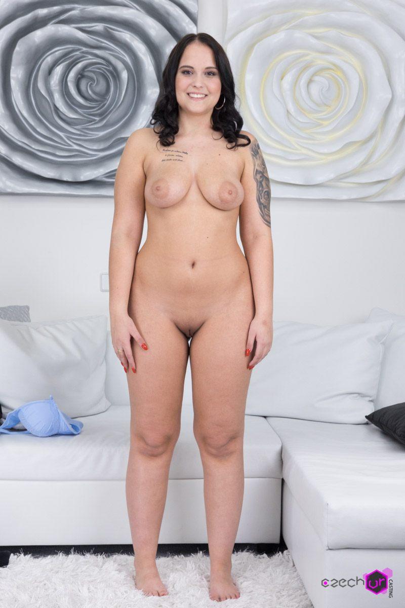 Porn Cz