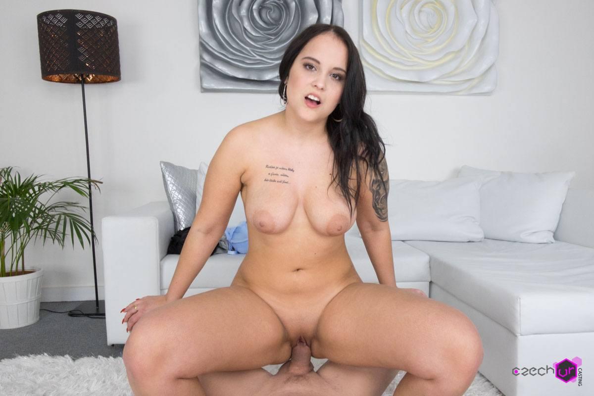 Mendez adult porn