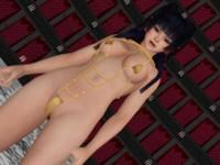 Sex & Dance - Dead or Alive - Best of Me Lewd FRAGGY vr porn video vrporn.com virtual reality