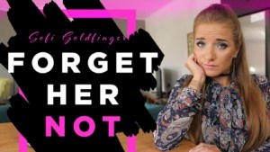 Forger Her Not RealityLovers Sofi Goldfinger vr porn video vrporn.com virtual reality